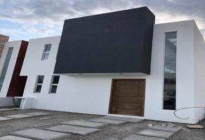 Foto de casa en condominio en venta en residencial palermo , san andrés cholula, san andrés cholula, puebla, 9913796 No. 01