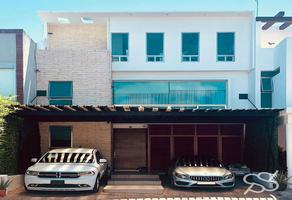 Foto de casa en venta en residencial palmaris , supermanzana 300, benito juárez, quintana roo, 19318494 No. 01