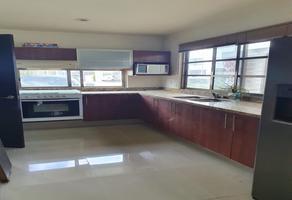 Foto de casa en venta en residencial palmaris , supermanzana 300, benito juárez, quintana roo, 0 No. 01