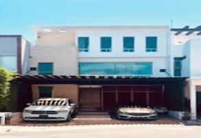Foto de casa en venta en residencial palmaris . , supermanzana 52, benito juárez, quintana roo, 0 No. 01