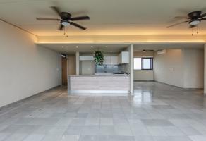Foto de departamento en renta en residencial palmaris . , supermanzana 52, benito juárez, quintana roo, 22118291 No. 01