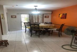 Foto de casa en venta en  , residencial palmas 1 s, apodaca, nuevo león, 0 No. 01