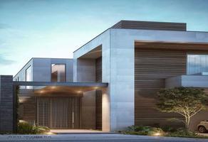 Foto de casa en venta en  , residencial palo blanco, san pedro garza garcía, nuevo león, 11712961 No. 01