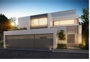 Foto de casa en venta en  , residencial palo blanco, san pedro garza garcía, nuevo león, 11712965 No. 01