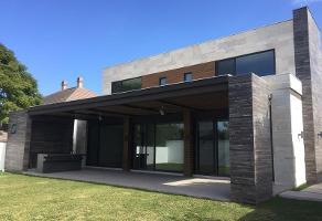 Foto de casa en venta en  , residencial palo blanco, san pedro garza garcía, nuevo león, 9202305 No. 01