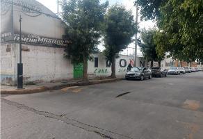 Foto de terreno habitacional en venta en  , san francisco coacalco (cabecera municipal), coacalco de berriozábal, méxico, 12406778 No. 01
