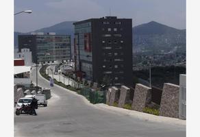 Foto de departamento en venta en residencial parque norte , hacienda del parque 1a sección, cuautitlán izcalli, méxico, 0 No. 01