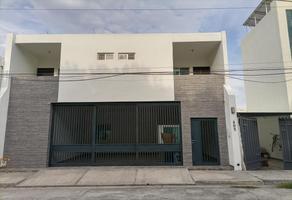 Foto de casa en renta en residencial periférico 123, residencial periférico, san nicolás de los garza, nuevo león, 0 No. 01