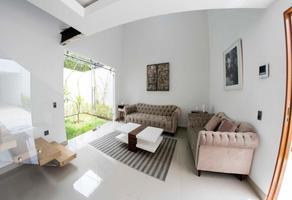 Foto de casa en renta en residencial piedra de sal , ampliación volcanes, oaxaca de juárez, oaxaca, 15393085 No. 01