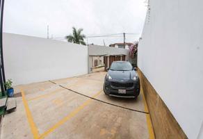 Foto de casa en venta en residencial piedra de sal , ampliación volcanes, oaxaca de juárez, oaxaca, 20123039 No. 02