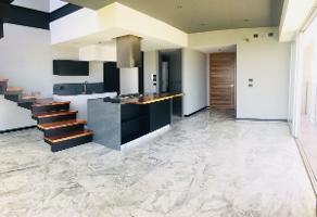 Foto de departamento en venta en  , residencial poniente, zapopan, jalisco, 13805756 No. 01