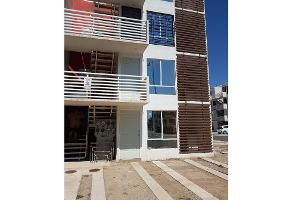 Foto de departamento en venta en  , residencial poniente, zapopan, jalisco, 0 No. 01