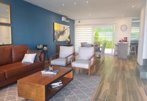 Foto de casa en venta en residencial premiémosla figue , fraccionamiento piamonte, el marqués, querétaro, 0 No. 01