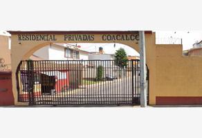 Foto de casa en venta en residencial privadas coacalco 0, marquet o real de coacalco, coacalco de berriozábal, méxico, 19757945 No. 01