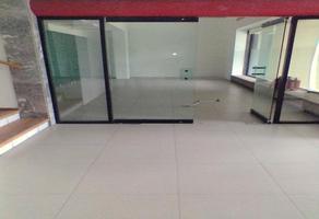 Foto de oficina en venta en  , residencial pulgas pandas norte, aguascalientes, aguascalientes, 0 No. 01
