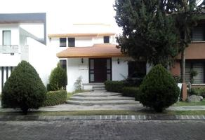 Foto de casa en renta en  , residencial pulgas pandas norte, aguascalientes, aguascalientes, 6758733 No. 01