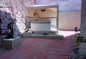 Foto de casa en renta en  , residencial pulgas pandas norte, aguascalientes, aguascalientes, 6780267 No. 15