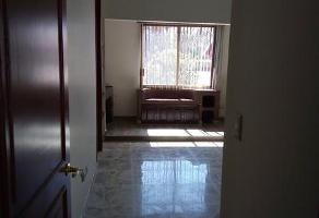 Foto de casa en renta en  , residencial pulgas pandas norte, aguascalientes, aguascalientes, 6861687 No. 16