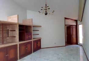 Foto de casa en renta en  , residencial pulgas pandas norte, aguascalientes, aguascalientes, 0 No. 01