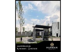 Foto de terreno habitacional en venta en  , residencial pulgas pandas sur, aguascalientes, aguascalientes, 0 No. 01