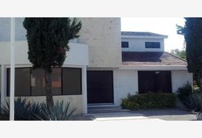 Foto de casa en venta en  , residencial pulgas pandas sur, aguascalientes, aguascalientes, 0 No. 01