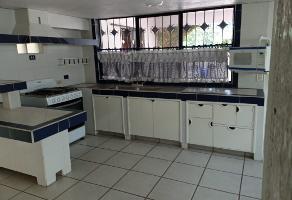 Foto de casa en renta en  , residencial pulgas pandas sur, aguascalientes, aguascalientes, 0 No. 03