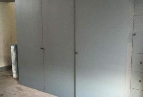 Foto de casa en renta en  , residencial pulgas pandas sur, aguascalientes, aguascalientes, 6861709 No. 03