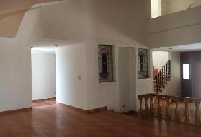 Foto de casa en renta en  , residencial pulgas pandas sur, aguascalientes, aguascalientes, 0 No. 01