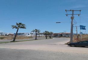 Foto de terreno habitacional en venta en residencial punta azul , popotla, playas de rosarito, baja california, 15658824 No. 01