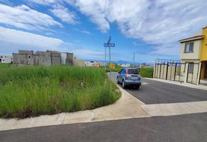 Foto de terreno habitacional en venta en residencial punta azul , popotla, playas de rosarito, baja california, 16455282 No. 01