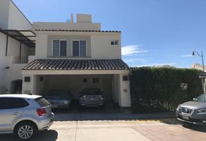 Foto de casa en venta en residencial punta del este. 0, punta del este, león, guanajuato, 0 No. 01