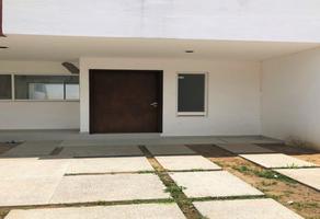 Foto de casa en venta en residencial punta del este , punta del este, león, guanajuato, 0 No. 01