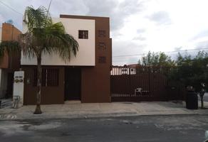 Foto de casa en venta en  , residencial punta esmeralda, juárez, nuevo león, 20177064 No. 01