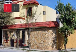 Foto de casa en renta en residencial punta esmeralda , residencial punta esmeralda, juárez, nuevo león, 18960725 No. 01