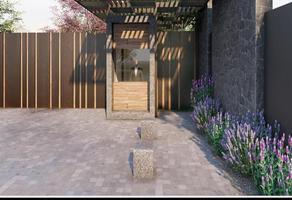 Foto de terreno habitacional en venta en residencial punta loma , zavaleta (zavaleta), puebla, puebla, 0 No. 01