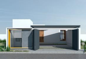 Foto de casa en venta en residencial punta norte , lomas verdes, colima, colima, 20777259 No. 01