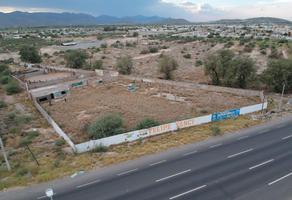 Foto de terreno comercial en venta en  , lerdo ii, lerdo, durango, 17671330 No. 01