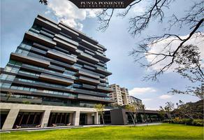 Foto de departamento en venta en residencial raices - avenida club de golf , interlomas, huixquilucan, méxico, 0 No. 01