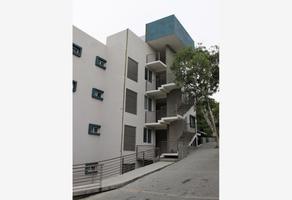 Foto de departamento en renta en residencial real chulavista 204, chulavista, cuernavaca, morelos, 0 No. 01