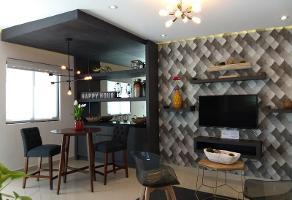 Foto de casa en venta en residencial , residencial aztlán, monterrey, nuevo león, 0 No. 01