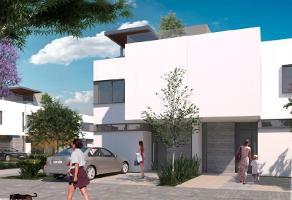 Foto de casa en venta en  , santa anita residencial, san pedro tlaquepaque, jalisco, 11334820 No. 01