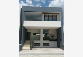 Foto de casa en venta en  , residencial rinconada de morillotla, san andrés cholula, puebla, 12922338 No. 01