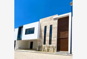 Foto de casa en venta en  , residencial rinconada de morillotla, san andrés cholula, puebla, 15589730 No. 01