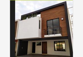 Foto de casa en venta en  , residencial rinconada de morillotla, san andrés cholula, puebla, 15995837 No. 01