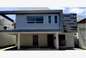 Foto de casa en venta en  , residencial rinconada de morillotla, san andrés cholula, puebla, 9772195 No. 01