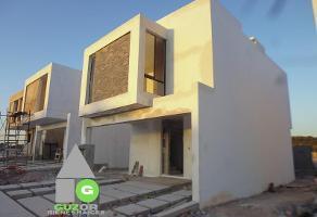Foto de casa en venta en  , mazatlan i, mazatlán, sinaloa, 17365510 No. 01