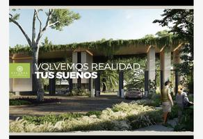 Foto de terreno habitacional en venta en  , residencial rinconada, mazatlán, sinaloa, 18715193 No. 01