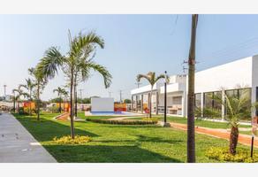 Foto de casa en venta en  , residencial rinconada, mazatlán, sinaloa, 20693529 No. 01