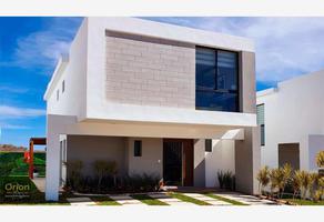 Foto de casa en venta en  , residencial rinconada, mazatlán, sinaloa, 21233634 No. 01
