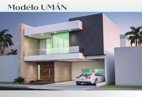 Foto de casa en venta en  , residencial rinconada, mazatlán, sinaloa, 0 No. 01